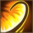 金蛇鞭法 icon.png