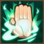 四象八卦掌 icon.png