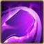 紫阳正气拳 icon.png