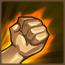 醉拳 icon.png