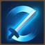 十步剑 icon.png