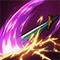舞殇剑诀-轻舞·绝情.png