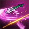 舞殇剑诀-月舞·多情.png