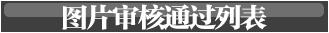 烟雨江湖图片审核通过列表.png