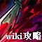 幻影无形剑-无知无觉.png