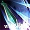 幻影无形剑-无影无踪.png