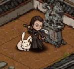 兔子野外.png