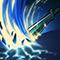 星云剑法-天征剑.png