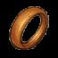 装备·铜指环.png
