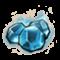 物品·蓝炼石.png