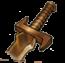 装备·赤铜短刀.png