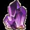物品·紫玉髓.png
