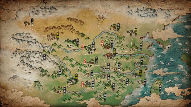 世界地图.png