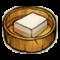 物品·豆腐.png