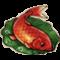 物品·鲤鱼.png
