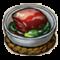 物品·东坡肉.png
