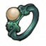 装备·珍珠戒.png