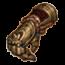 装备·巨猿臂铠.png