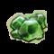 物品·绿炼石.png
