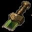 装备·青铜剑.png