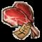 物品·羊肉.png