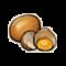 物品·鸡蛋.png