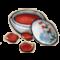 物品·玫瑰胭脂.png