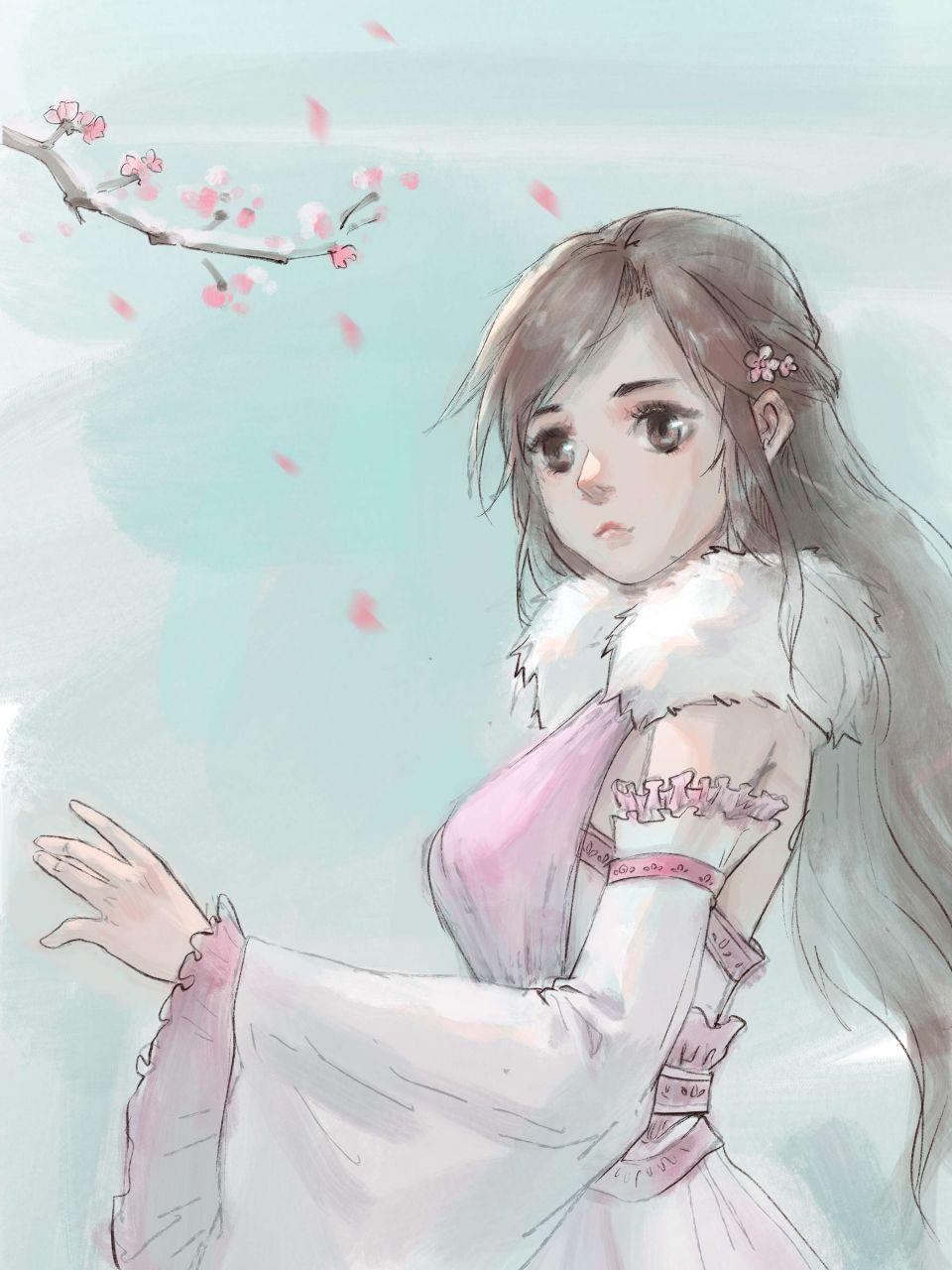 同人泠月小公主.jpg