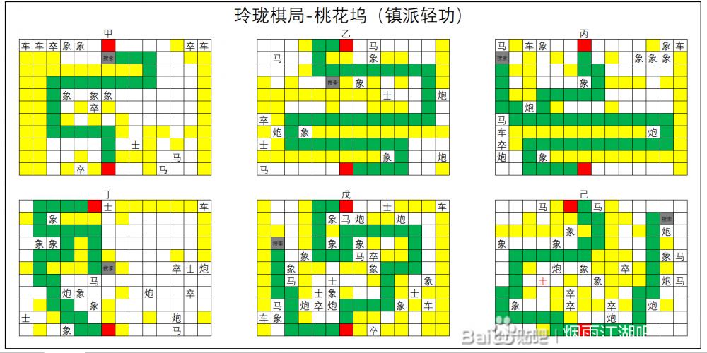 珍珑棋局(天元落).png