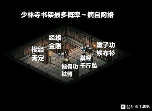藏经阁2楼5书架.jpg