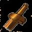 装备·赤铜短剑.png