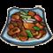 物品·红烧兔肉.png