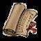 物品·玉衡剑式.png