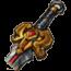 装备·百锻剑.png