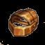 装备·赤铜拳套.png