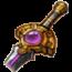 装备·越女剑.png