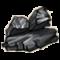 物品·木炭.png