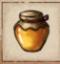 物品·蜂王浆.png