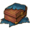 物品·上锁的箱子.png