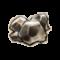 物品·白炼石.png