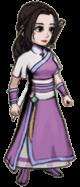 装扮展示·紫色绸衫.png