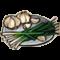 物品·葱蒜.png
