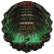 Logo fb2.png