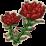 物品·藏红花.png