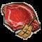 物品·牛肉.png