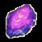 物品·紫金.png