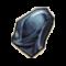 物品·黑玉晶.png