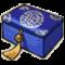 物品·礼盒.png