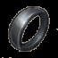 装备·铁戒指.png