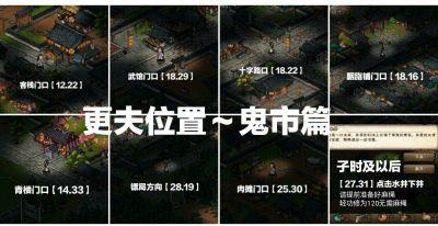 QQ图片20200120181836.jpg